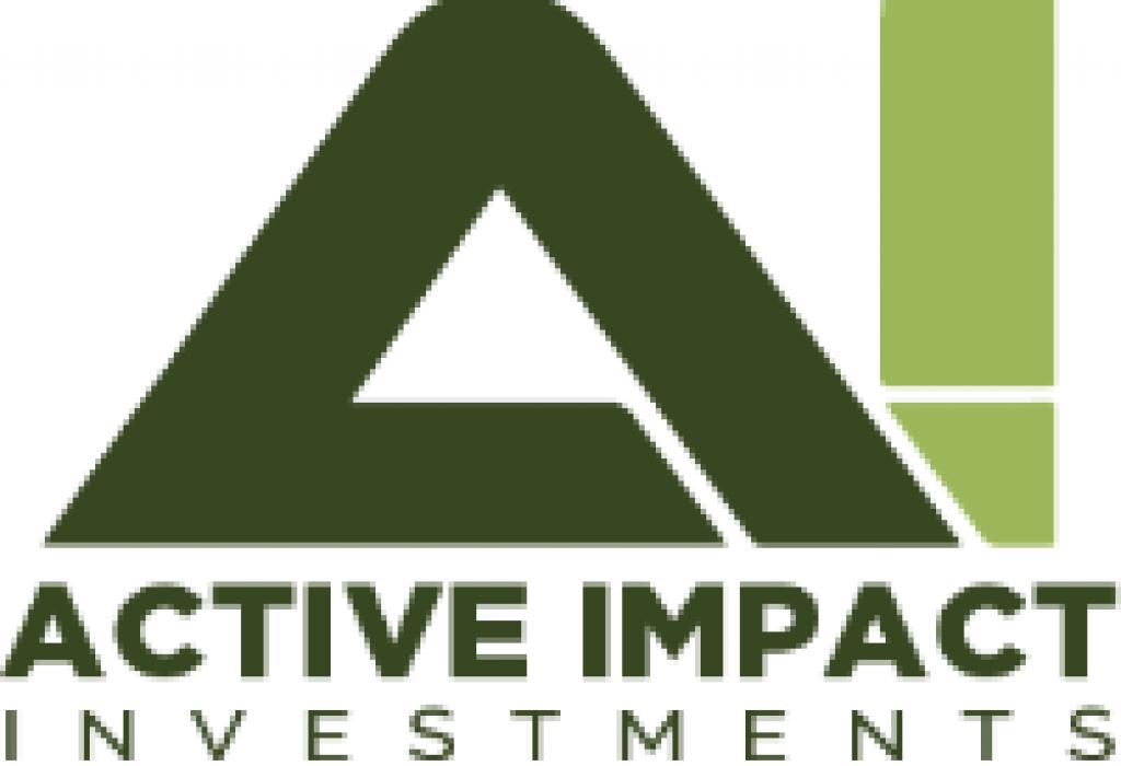 ActiveImpact Logo