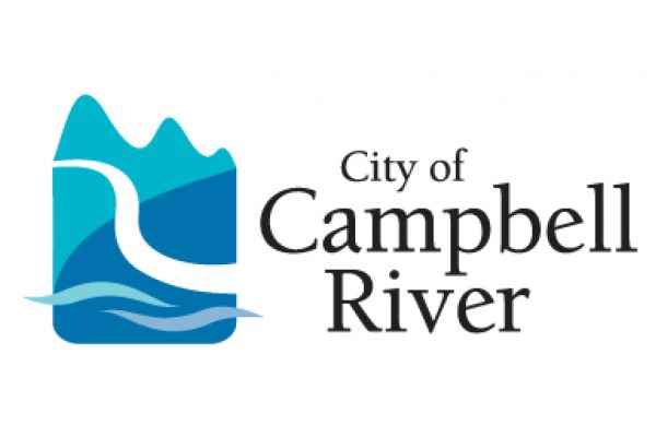 City-of-Campbell-River.jpg