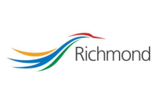 City-of-Richmond.jpg
