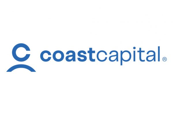 Coast Capital Credit Union