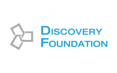Discovery-Foundation.jpg