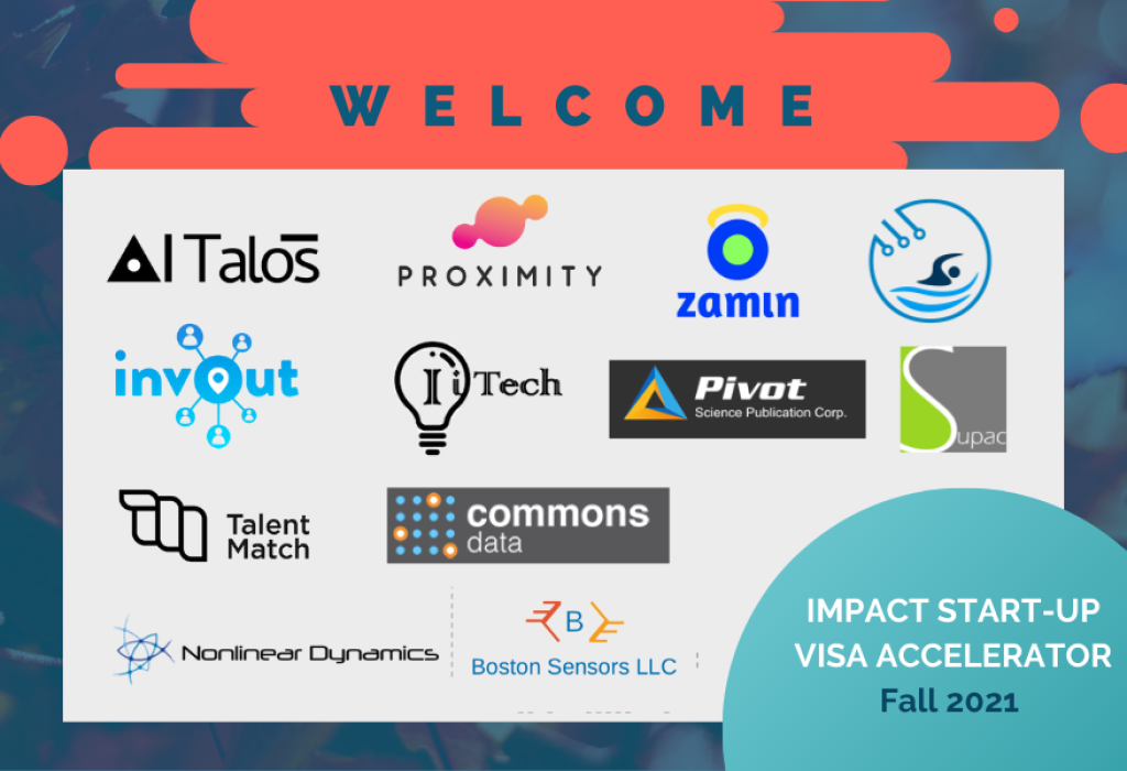Fall ISV 2021 - Blog Banner Image