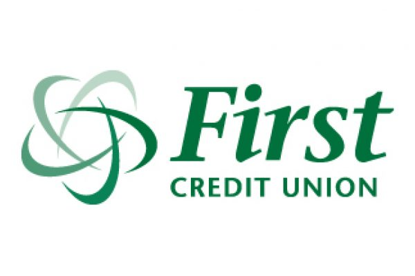 First-Credit-Union.jpg