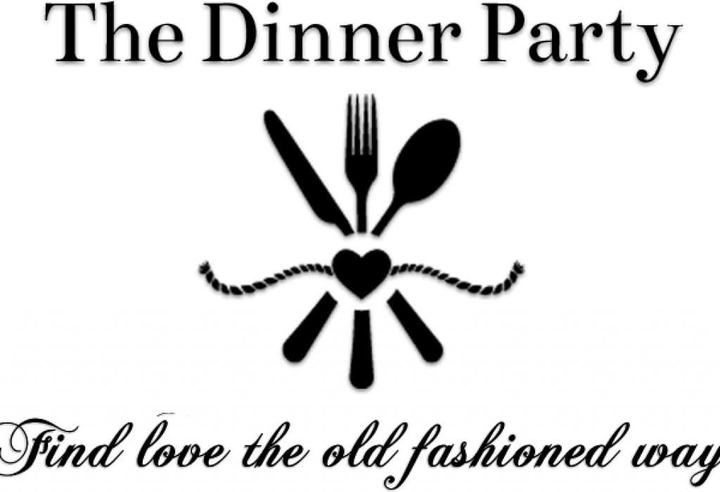 JoinTheDinnerParty-Logo