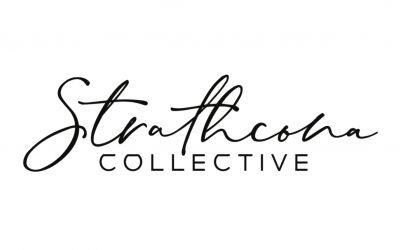 Strathcona-Collective.jpg
