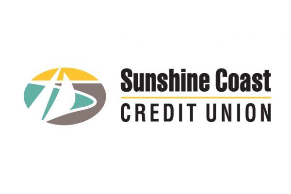 Sunshine-Coast-Credit-Union.jpg