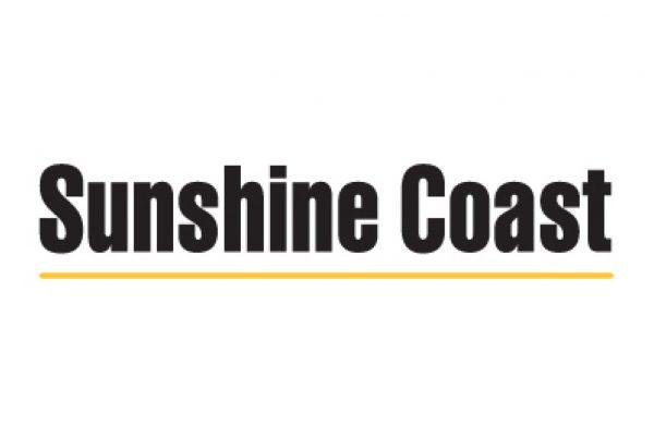 Sunshine-Coast.jpg