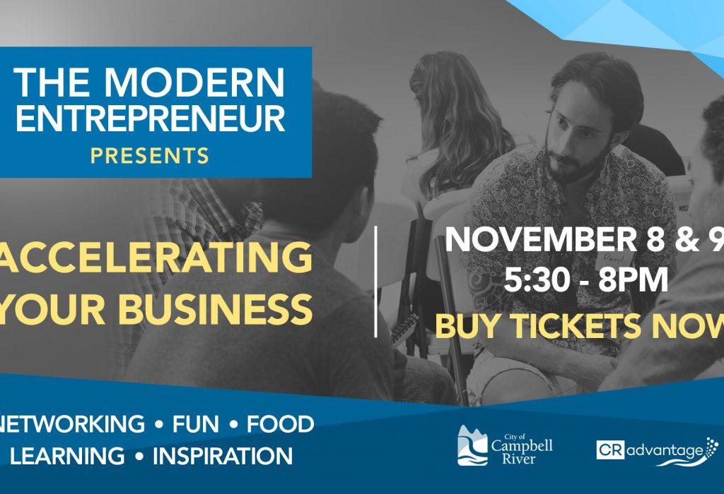 The Modern Entrepreneur_FB Event Page Banner