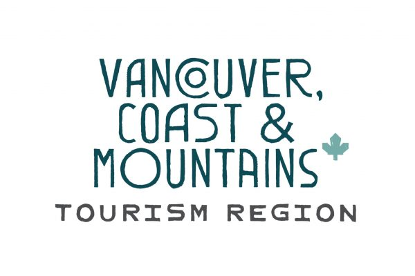 VCM_logo
