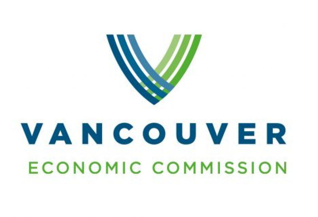 Vancouver Economic Commission