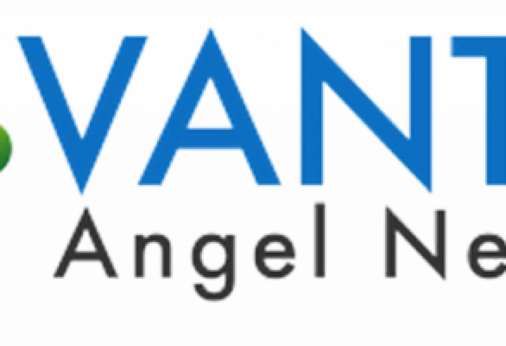 VanTec Angel Network