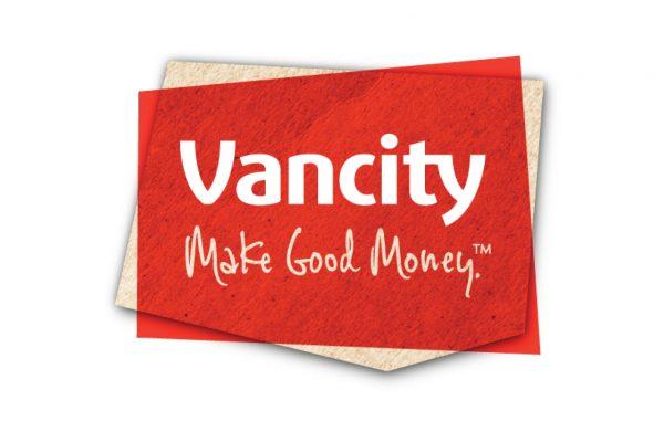 Vancity-Credit-Union.jpg
