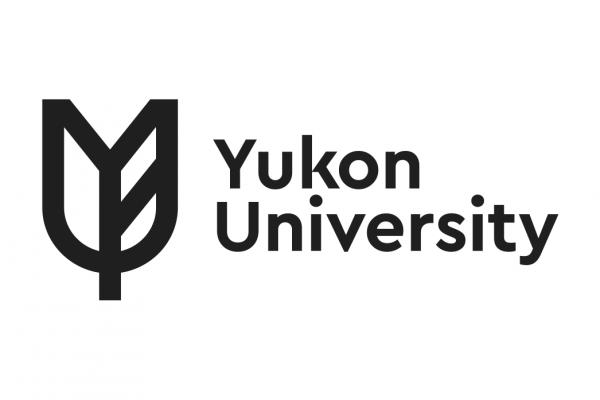 Yukon-University_logo_black_horizontal_CMYK (1)