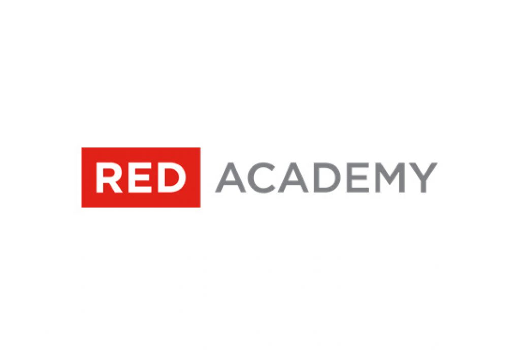 red-academy