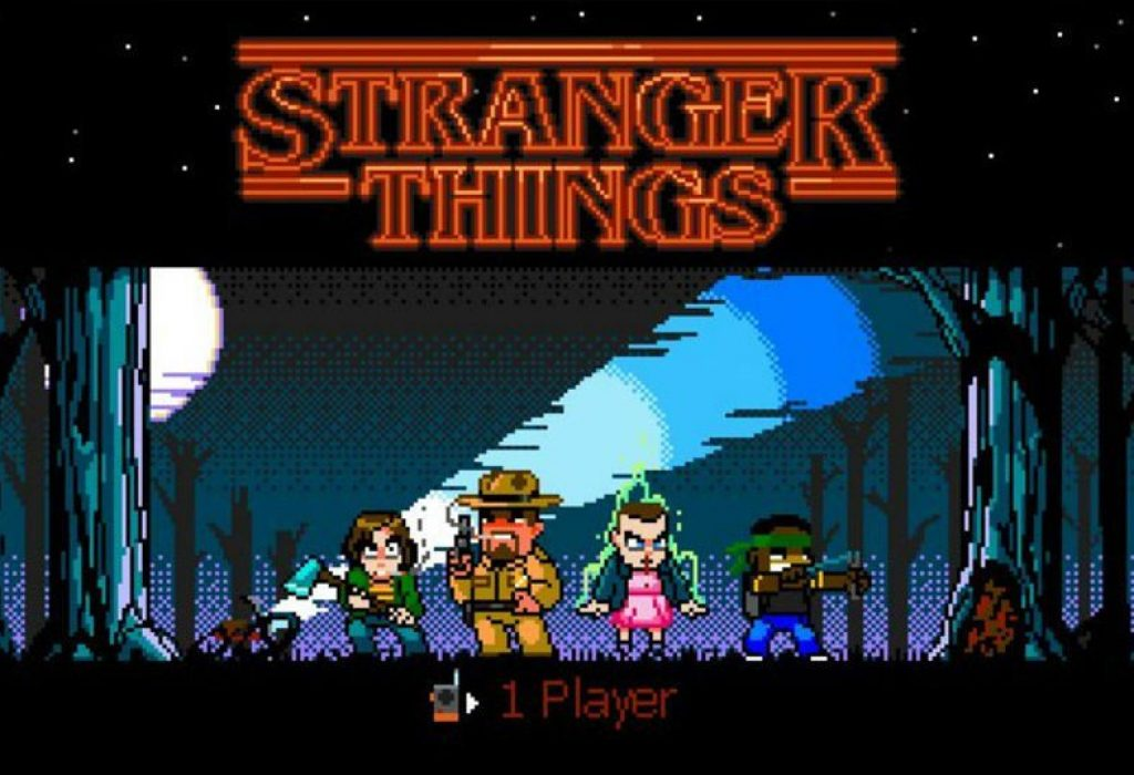stranger-things-1